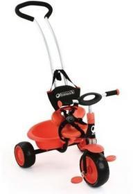 Hauck Tricycle MTX Prema