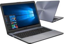 Asus VivoBook 15 R542UQ-DM392T