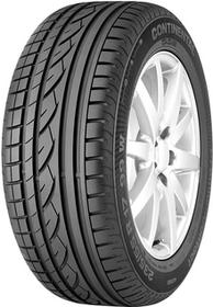 Continental ContiPremiumContact 205/55R16 91V