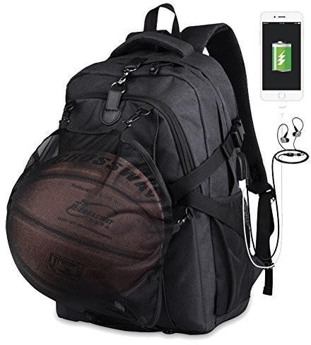 08ef23b42a7e1 Artone artone foliowych tornister szkolny plecak plecaki luźny z przegrodą  na laptopa, kolor: czarny