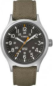 Timex Allied TW2R46300