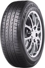 Bridgestone Ecopia EP150 185/55R15 82H