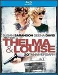 Thelma i Louise Blu-Ray