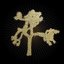 The Joshua Tree 30th Anniversary Edition Super Deluxe) CD) U2