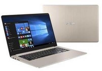 AsusVivoBook S15 S510UA-BQ132T