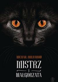 RebisMistrz i Małgorzata - Michaił Bułhakow