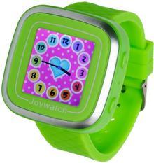 Smartwatch Garett Kids  Darmowy odbiór w 21 miastach!
