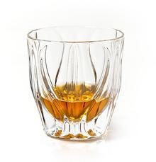 "Szklanki do whisky ""Ocean"""