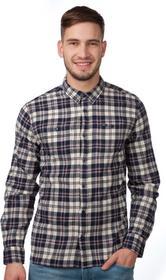 Pepe Jeans koszula męska Yank XXL wielokolorowy