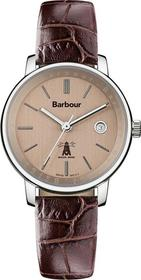 Barbour Holywell BB032SLBR