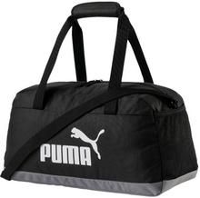 Puma TORBA PHASE SPORT czarna 74942 01 74942 01