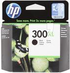 HP Nr 300XL CC641EE