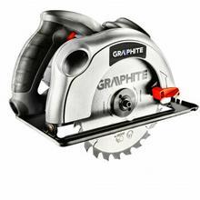 Graphite 58G486