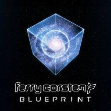 Blueprint CD) Ferry Corsten