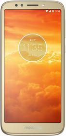 Motorola Moto E5 Play 16GB Dual Sim Złoty