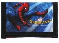 Derform Portfel Spider-Man Homecoming 10