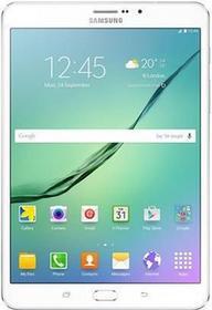 Samsung Galaxy Tab S2 T713 32GB biały