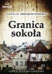 Storybox Granica Sokoła audiobook