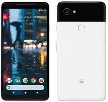 Google Pixel 2 XL 64GB Czarno-biały