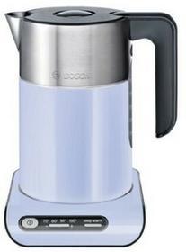 Bosch TWK 8619P