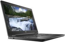 """Dell Latitude 5590 15,6\"""" FHD, Core i5, 512GB SSD, 16GB RAM, UHD620, W10Pro"""