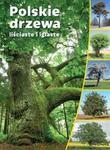 SBM Polskie drzewa. Liściaste i iglaste /SBM - SBM