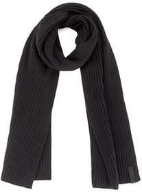 Calvin Klein Black Label Szal BLACK LABEL - Octave Scarf K50K503622 001