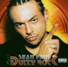 Sean Paul Dutty Rock New Version)
