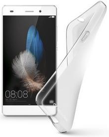Cellular Line Etui na Huawei P8 Lite Shape