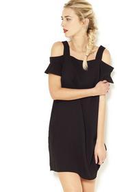 Camaeu Sukienka na szerokich ramiączkach 511467_0902