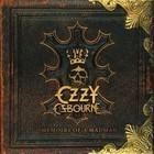 Memoirs Of A Madman Ozzy Osbourne