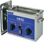 EMAG AG Myjka ultradźwiękowa EMAG Emmi 12 HC