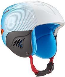 Alpina kask narciarski dziecięcy Carat, 48-52 9035188