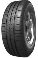 Kumho ECOWING ES01 KH27 145/65R15 72T