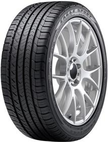 Goodyear EAGLE SPORT ALL SEASON 255/45R20 105V