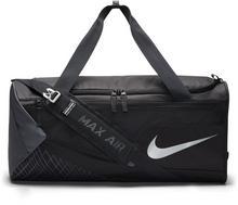 Nike Torba Vapor Max Air Medium (BA5475-060) BA5475-060