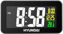 Hyundai AC322B