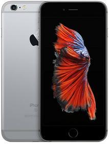 Apple iPhone 6S Plus, 32 GB, gwiezdna szarość, BEZPŁATNY ODBIÓR: WROCŁAW!