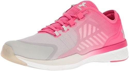 d211bc1981e6 Under Armour Charged Push buty treningowe damski 1285796-692 - Ceny ...