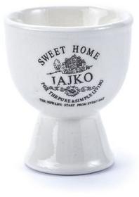 Altom Kieliszek Na Jajko Ceramiczny Sweet Home Ii