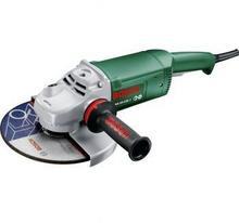 Bosch PWS 20-230 J