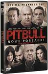 Filmostrada Pitbull. Nowe porządki