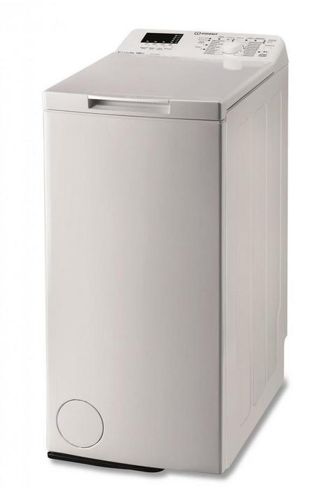 Indesit ITWD 61253 WPL