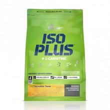 Olimp Napój Izotoniczny - ISO Plus 1505g Pomarańcza