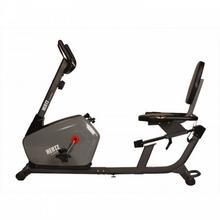 Hertz fitness Rower Poziomy Fitness COMFORT 2