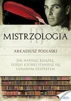 Mistrzologia Arkadiusz Podlaski