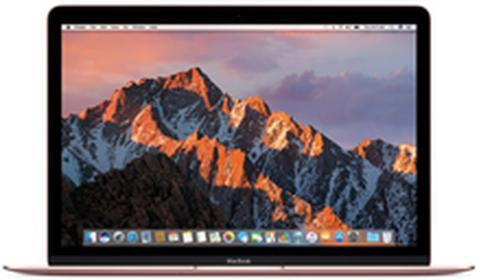 Apple MacBook MNYM2ZE/A