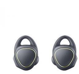 Samsung Gear IconX SM-R150NZKAXEO czarne