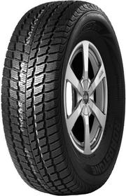 Nexen (Roadstone) Winguard SUV 235/65R17 108H