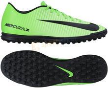 Nike MercurialX Vortex III TF 831971-303 zielony
